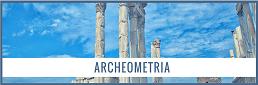 http://www.liceomangino.edu.it/home/scuola-viva-seconda-annualita-2/moduli-formativi-scuola-viva/archeometria-2/