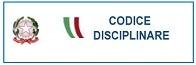 Codice disciplinare