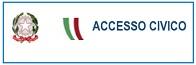 Accesso Civico