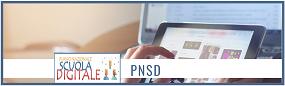 Attuazione PNSD