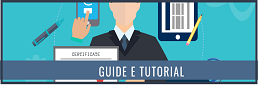 Guide e tutorial per la DAD