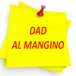 Avvio azioni DAD