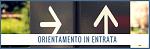 Attività di orientamento  - Iscrizioni per l'a.s. 2021/22